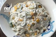 Yedikçe Yedirten Tavuk Salatası Tarifi nasıl yapılır? 920 kişinin defterindeki bu tarifin resimli anlatımı ve deneyenlerin fotoğrafları burada. Yazar: Betul Özbatı