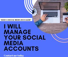 If you want to increase your brand on a digital platform you are in the right place. I will Create and Manage all your profiles like:Facebook, Instagram,Twitter, LinkedIn,and Pinterest.  #GMM #marketing #socialmediamarketing #digitalmarketing #marketingdigital #networkmarketing #onlinemarketing #contentmarketing #internetmarketing #marketingtips #marketingonline #marketingagency #marketing101 #marketingplan #marketinglife #marketingsocial #facebookmarketing #twittermarketing… Facebook Marketing, Marketing Plan, Content Marketing, Internet Marketing, Online Marketing, Social Media Marketing, Digital Marketing, Facebook Instagram, Daily Motivation