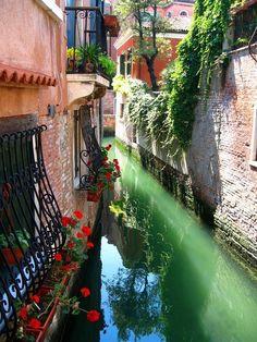 Italy!! ❤❤