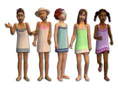 Mod The Sims - Flippin' Fabulous