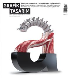 Cool Graphic Design, Grafik Tasarim. #graphicdesign #poster [http://www.pinterest.com/alfredchong/]