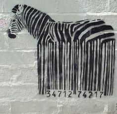 Portfolios_OFFmag: banksy