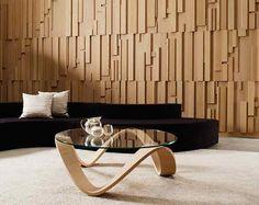Revista Ambientes | Arquitetura | Decoração | Estilo | Design
