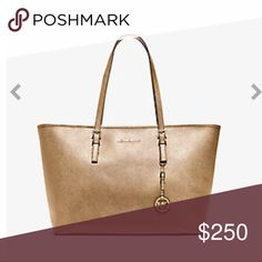 ??final price??Brand new mk bag Camel cream and golden pocket in front Michael  Kors Bags Shoulder Bags | My Posh Picks | Pinterest | Mk bags, Michael ...