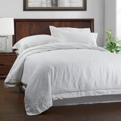 Cheap pillow storage, Buy Quality case for sony camera directly from China pillow case silk Suppliers: 		Our Linen Duvet Cover is crafted from fine nature flax, which is washed for a luxe, lived-in look. Prized for its brea
