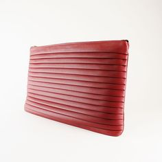 Mrs. Rosehip Gladstone Daily XXL red – My Dutch Designer bags