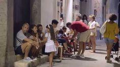 Taksim Accordion by Karin Krah Netherlands International Video Contest M...