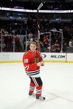 Kane 88 | Kane 88