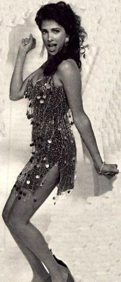 Connie Sellecca