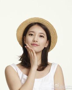 Suzy Miss A Suzy, Bae Suzy, Korean Star, Korean Model, Mom And Dad, Asian Beauty, Hair Cuts, Actresses, Actors