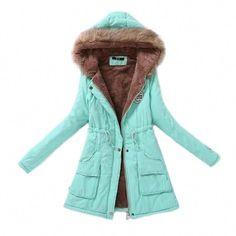 928f4855b11cd Able Women s Jackets Outlets  jacketsport  JacketsForWomenSpring