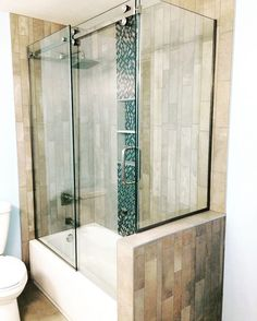 Are you looking for various shower door types, custom mirror or glass Cut to size in Twin Cities Minnesota? Contact our experts today at Hopkins Glass & Mirror Modern Shower Doors, Custom Mirrors, Custom Shower, Types Of Doors, Cut Glass, Bath, Home Decor, Bathing, Decoration Home