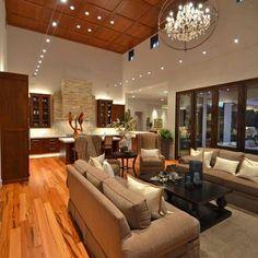 #livingroom #home #chandelier #homedecor #homedesign #design #decor #ideas #decoroftheday #interiors #interiordesign #interiordecorating #picoftheday #photooftheday #ig #igdaily #instahome #instadecor #instadesign #instagramer #instadaily #instagood #instahub #follow #blogger... - Interior Design Ideas, Interior Decor and Designs, Home Design Inspiration, Room Design Ideas, Interior Decorating, Furniture And Accessories