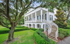 Pass Christian MS Homes for Sale
