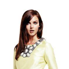 Matilde Cano #moda #VestidosDeFiesta #DiseñadoraDeModa #Fashion http://www.matildecano.es