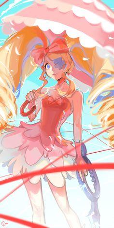 Kill la kill hate her guts man Manga Anime, Moe Anime, Anime Art, Assassin, The Ancient Magus Bride, Fanart, Anime Comics, Sword Art Online, Ninja Turtles