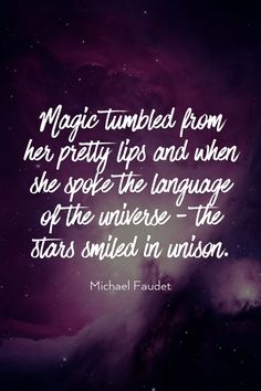 Spiritual Awakening Quotes Delectable Shine Brightly Dear Supernova✨ This Is One Of My Favorite