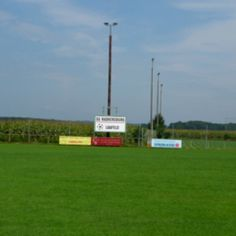 Sportplatz Laafeld