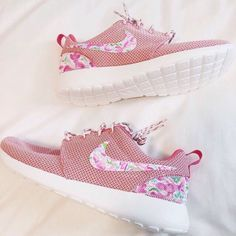 Cheap nike shoes,nike outlet wholesale online,nike roshe,nike running shoes,nike free runs it immediatly. Nike Shoes Cheap, Nike Free Shoes, Nike Shoes Outlet, Running Shoes Nike, Cheap Nike, Crossfit Shoes, Running Socks, Workout Shoes, Buy Cheap