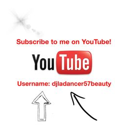 """""""Subscribe: djladancer57beauty"""" by pphotographyy ❤ liked on Polyvore featuring beauty"""