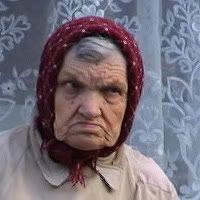 Russian Lady 102