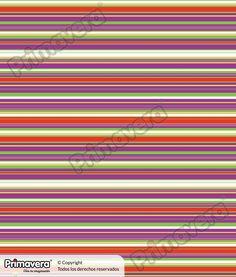Papel regalo Toda Ocasión 1-481-346 http://envoltura.papelesprimavera.com/product/papel-regalo-toda-ocasion-1-481-346/