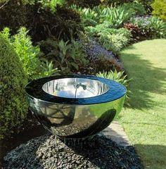 fotos de fuentes de agua en jardines fotos presupuesto e imagenes