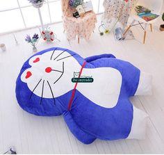 Dorimytrader-200cm-X-180cm-Anime-font-b-Doraemon-b-font-Beanbag-Lovely-Soft-Stuffed-Giant-Double.jpg (800×756)