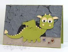 Inspiration dragon art