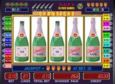 Игровые автоматы играть бесплатно и без регистрации шампанское мега джек морской бой советский игровой автомат купить