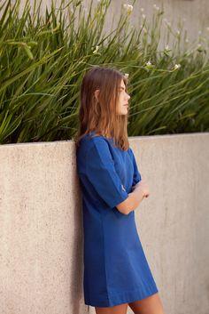 KUI Ava Dress