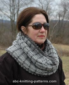 Free Knitting Patterns For Snoods : 1000+ images about Crochet scarves 6 on Pinterest Cowls, Cowl Patterns and ...