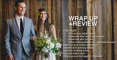 LOTZ OF HOMEWROK!!!.....  RESTART : Wedding Photos + Homework - Jasmine Star Photography Blog