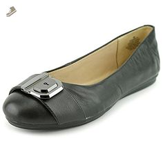 bcdb12e4ef4f 310 Best Easy Spirit Flats for Women images