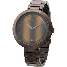 Nixon Optique Watch - Women's