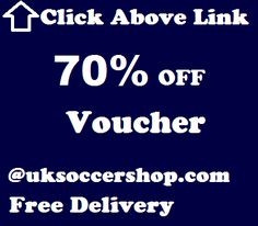Up To 70% Off Cheap Kids Football Jackets #UkSoccerShopVoucherCode #UkSoccerShopDiscountCode  #UkSoccerShopPromoCode #UkSoccerShopPromotionalCode
