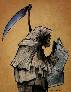 Libertad de Expresión, Libertad de Comunicación, Derecho a la información, Honduras: una matanza que no tiene fin, periodistas y comunicadores sociales