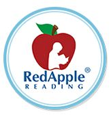 Red Apple Reading Online Children's Reading Software - access at home or visit iTunes for one of our many apps! Visit today and see why kids LOVE it and parents APPROVE.