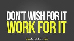 """"""" """"""""Train with purpose. Eat with a plan."""""""" —Autumn Calabrese"""" www.9waysin9days.com"""