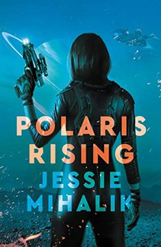 "Release date February 2019 (science fiction > space opera, romance). ""Polaris Rising is space opera at its best, intense and addictive, a story Free Books, Good Books, Books To Read, Science Fiction, Princess Adventure, Romance, Fantasy Books, Book Photography, Book Recommendations"