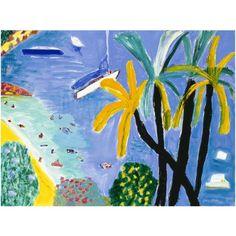 ken done - Ecosia Yahoo resultater af billedsøgning National Art School, Most Famous Artists, Kendo, Flower Boys, Australian Artists, Blue Art, Weird And Wonderful, Psychedelic Art, Illustrations