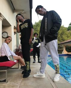 Image result for Ian Connor 2017