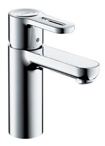Hansgrohe - iF WORLD DESIGN GUIDE