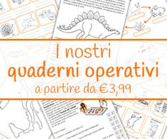 There is - There are: Esercizi per la Scuola Primaria Printable Alphabet Worksheets, Kindergarten Math Worksheets, Preschool Learning Activities, Preschool Math, Learning English For Kids, Learning Italian, Bear Coloring Pages, Coloring Books, Jasmine E Aladdin