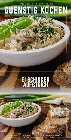 Convenience Food, Snacks, Grains, Dinner, Recipes, Chutney, Pesto, Buffet, Salads