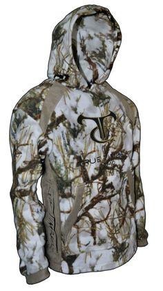 650277c24c66b0 TT454 Embroidered Fleece Hoodie Hoodie Jacket