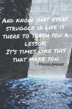 <3 macklemore