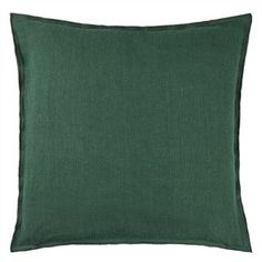 Shop Designers Guild decorative pillows of all shapes, sizes and styles at Designers Guild online. Designers Guild, Ivy, Decorative Pillows, Cushions, Gallery, Style, Decorative Throw Pillows, Throw Pillows, Swag