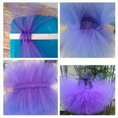 Sewing Baby Skirt Tulle Tutu 67 Ideas For 2019 Diy Tutu Skirt, Baby Skirt, Diy Dress, Tutu Skirts, Baby Tutu Dresses, Party Dresses, Long Dresses, Mini Skirts, Princess Tutu Dresses