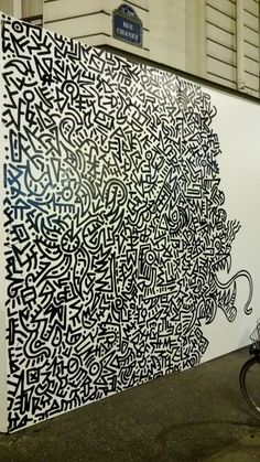 street art tetaR